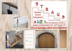 Logo Site web-page-001