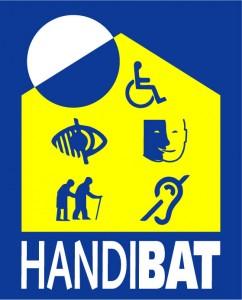 LogoHandibat-NonMillesime
