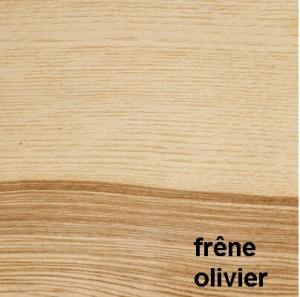 FRENE-OLIVIER
