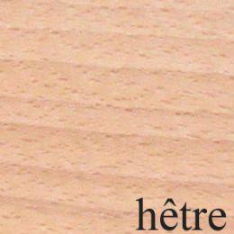 Hetre